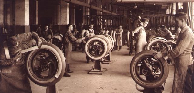 antigua-fabrica-continental