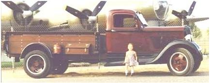 Pickup history 1.jpg