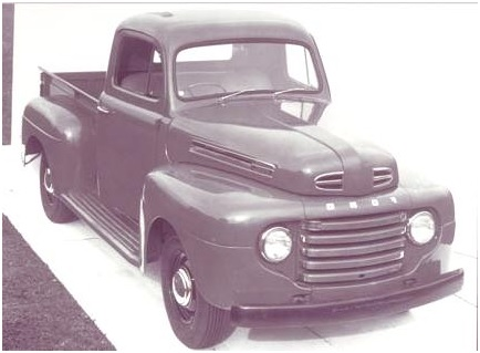 Pickup history 2.jpg