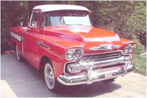 pickup history 3.jpg