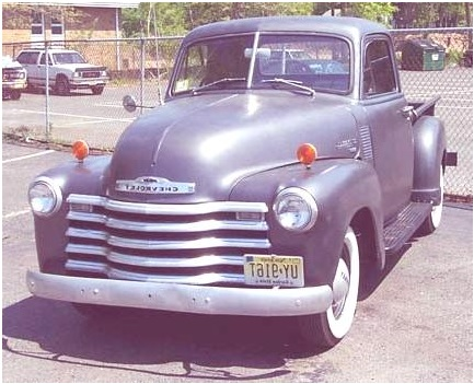 pickup history 4.jpg