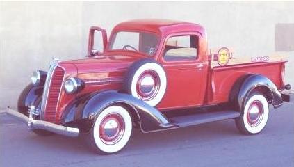 pickup history 5.jpg