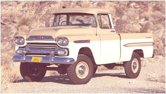 pickup history 7.jpg