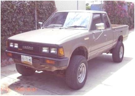 pickup history 8.jpg