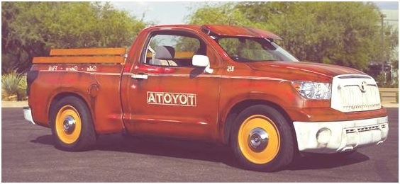 pickup history 9.jpg