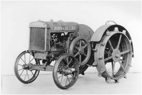 tractor 6.jpg