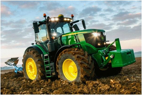 tractor 9.jpg